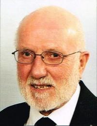 Roger Albiston