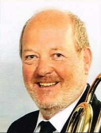 Bill Fern